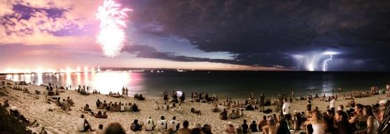 No Quora: quais são as fotografias mais épicas que você já viu?