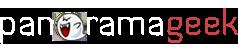 Panorama Geek